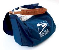 Mail-Bag