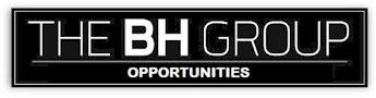 BH-Group-Logo
