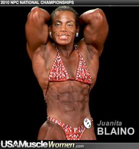 BLAINO-279x300