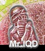 MrIQD