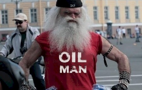 OIL-MAN-452x288