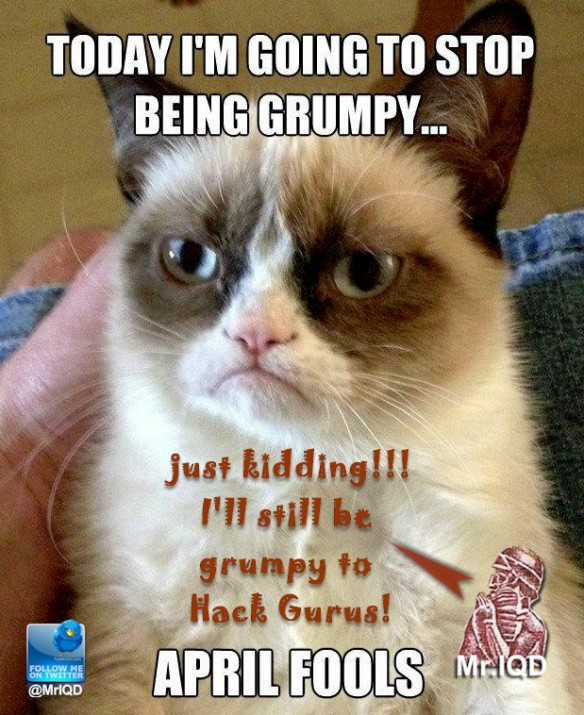 apr1-grumpy-cat-MrIQD