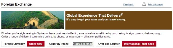 Wells-Fargo_Foreign-Exchange_Toll-Free-Number