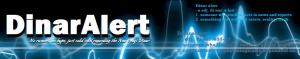 DinarAlert-logo