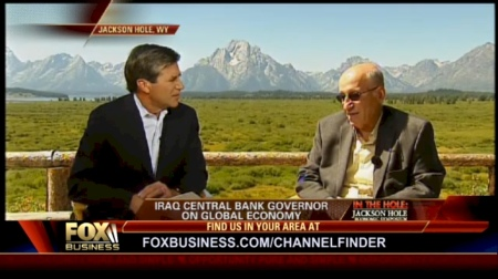 2010-FOX-News-DrShabibi-Jackson-Hole-Wyoming-Federal-Reserve