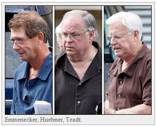 Emmenecker-Huebner-Teadt-BH-Group