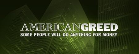 key_art_american_greed[1]