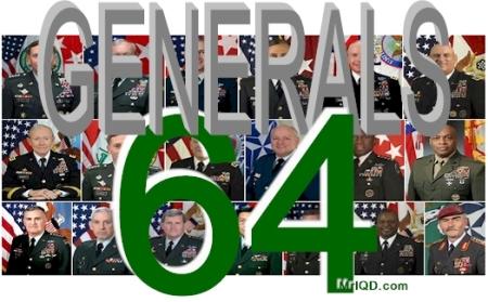 Generals64