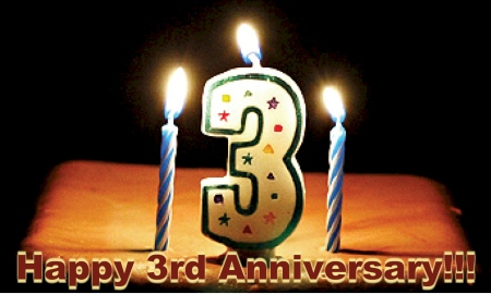 MrIQD-April-1-2015_Happy-3rd-Anniversary